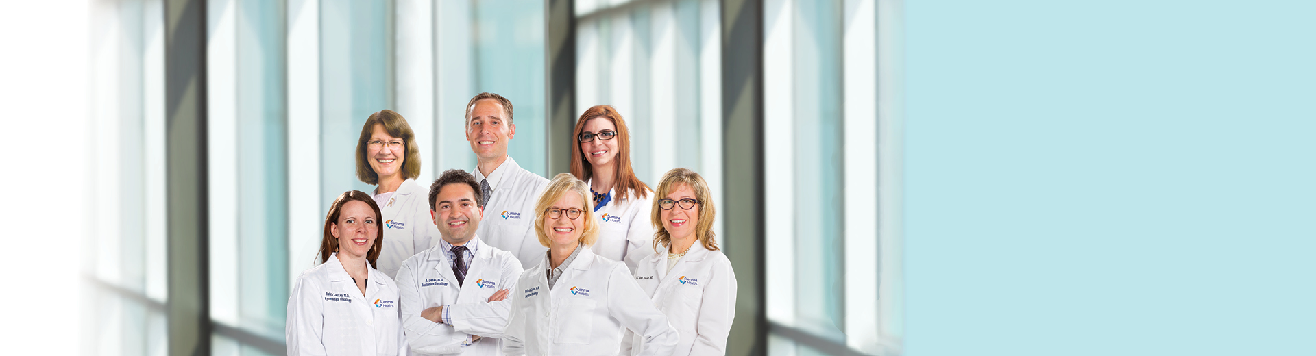 Best In Class Cancer Treatment Services For Akron Canton