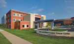 Jean and Milton Cooper Cancer Center