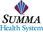 Summa Logo Color