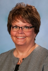 Bev Hendrickson is summa Bariatrics financial services representative for the bariatric team