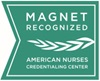 Summa Health System achieve Magnet recognition from American Nurses Credentialing Center