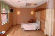 Summa's Acute Palliative Care Private Room