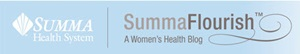 Summa Flourish_Women's Health Blog