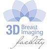 3D Breast Imaging Facility