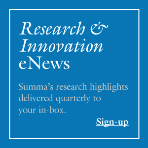 Research eNews RRail