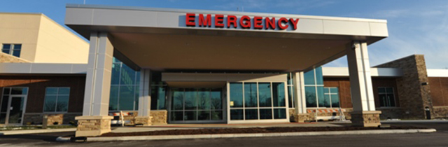 Summa Health Medina Emergency Department Summa Health